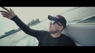 Appie - Op Zoek ft. Fraasie (prod. by Fraasie)