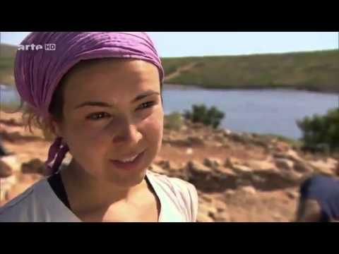 Die Balearischen Inseln  Teil 3