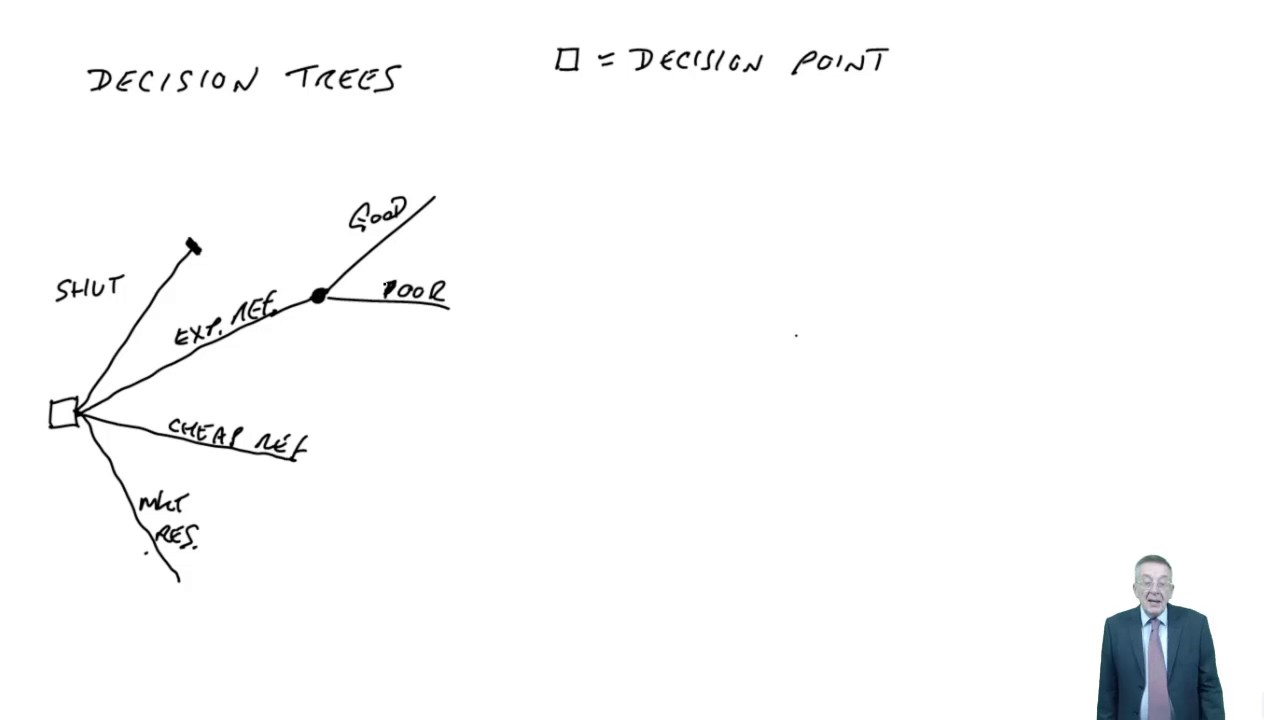 hight resolution of accounting tree diagram