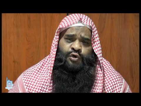 ला इलाहा इल्लल्लाह की गवाही का अर्थ