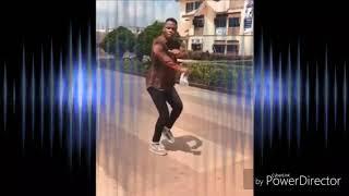 Download Lagu Omojuba  new dance zaku zaku mp3