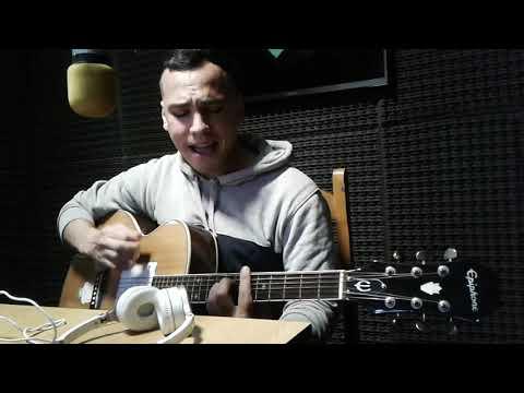 Pablo Holsman (Los Cristales) En Radioteca.