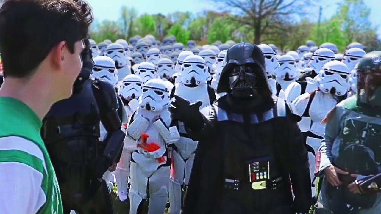 invading-a-city-with-an-army-of-stormtroopers