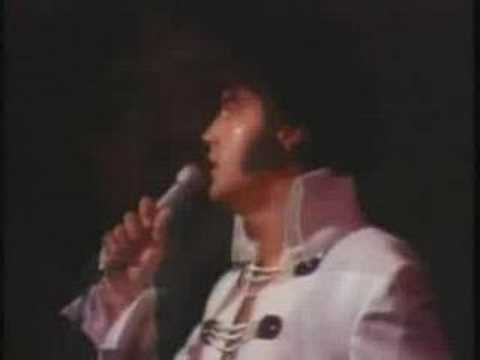 Elvis Presley - There Goes My Everything (Take 1)