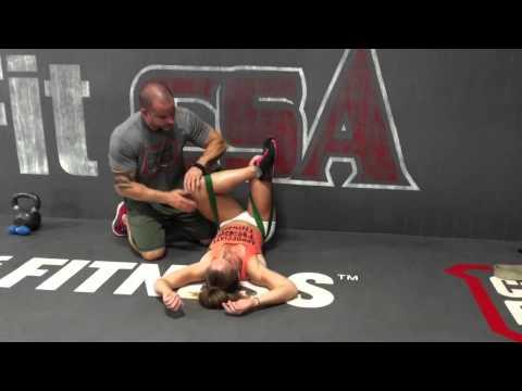 hqdefault - Back Pain Clean Jerk