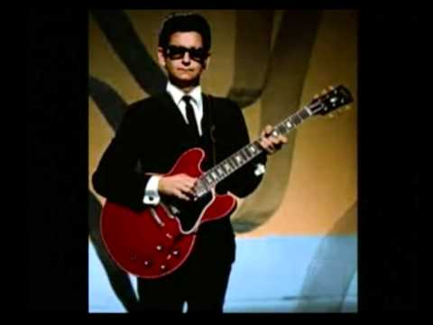 Roy Orbison - Beaujolais (1971)