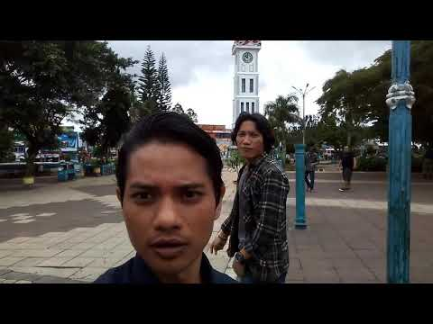 Jam gadang,Bukittinggi sumatrabarat