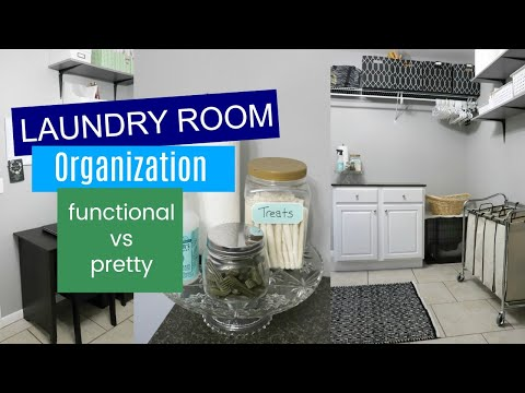laundry-room-organization-|-functional-vs-pretty-updates