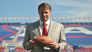 Trouble At FAU for Lane Kiffin Already?