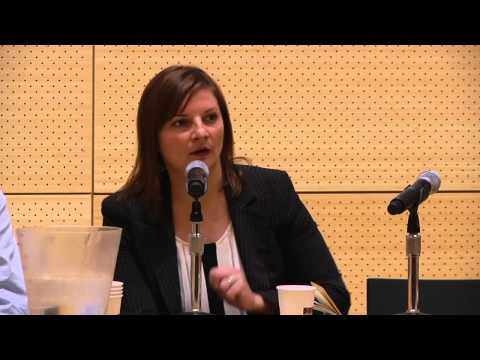 Edible Institute: The Future of Food Service Part 2 | The New School