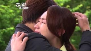女人30情定水舞間   第40集 PART2 艾勤CUT
