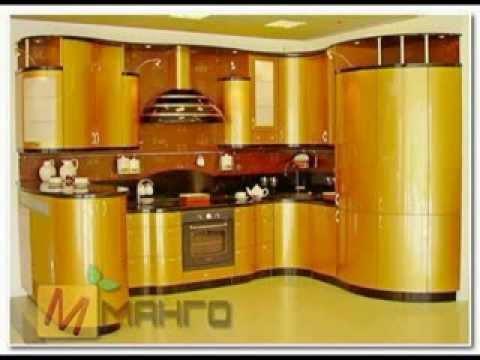 Кухни в Пензе от изготовителя