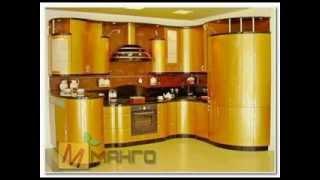 Кухни в Пензе от изготовителя(, 2013-11-15T11:19:10.000Z)