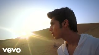Watch Armaan Malik Le Ja Zakhm Tere video