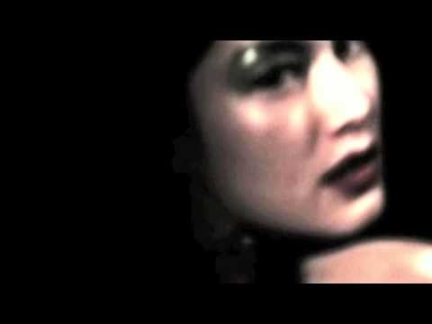 "Betty Moon - ""Amourphous"" A BlankTV World Premiere!"