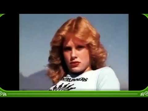 Death of Dorothy Stratten - Playboy Documentary