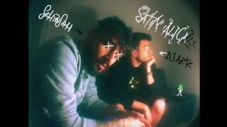 Şehinşah - SATIN ALICAZzz ( Prod.By DJ Artz) Video