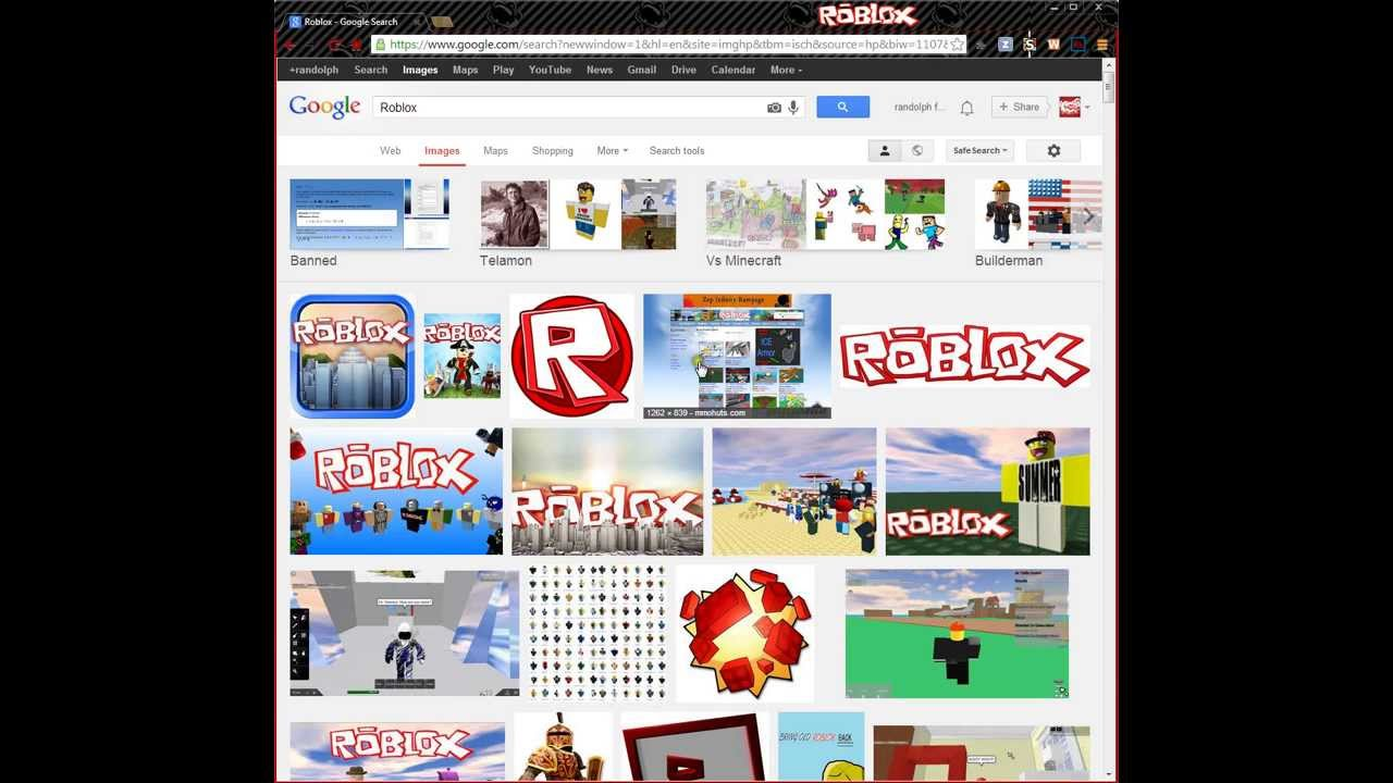 roblox how to change your gender