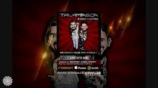 Talamasca And Ivan Castro Ft Eric... @ www.OfficialVideos.Net
