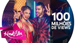 Lexa feat Pedro Sampaio - Chama Ela (kondzilla.com) | Official Music Video