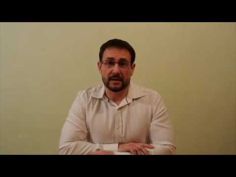 Банкротство физических лиц - Юридическая консультация