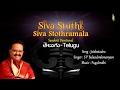 Download SHIVA TANDAVA STOTRAM WITH TELUGU LYRICS   Jatakataaha With TELUGU Lyrics MP3 song and Music Video