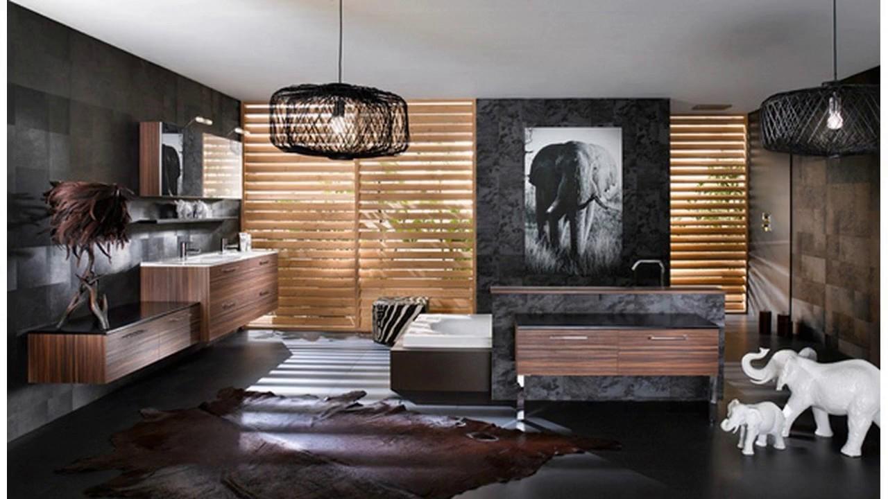 Black And Cream Living Room Ideas Youtube