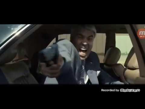 (Боевик 2020)Джейсон Стэтхэм /Новый крименальный боевик 2020 !Смотреть фильмы про преступников # 1