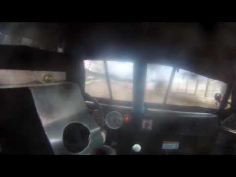 8 13 16 Purestock Race Lebanon Valley Speedway