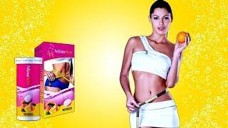 Эффективное средство для похудения. Таблетки MinuSize – эффективное средство для похудения.