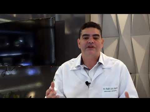 Видео Exame de osteoporose