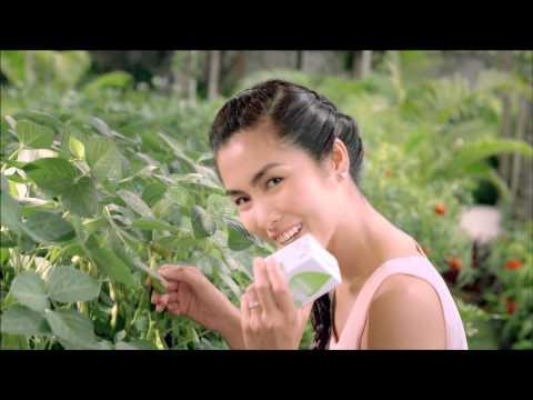 Vinasoy - Tang Thanh Ha
