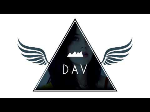 Katy Perry - Legendary Lovers (Dav Remix)