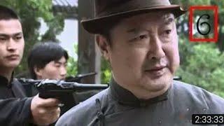 Thượng Hải Đồ Long phần 6 | phim võ thuật cổ trang kiếm hiệp xưa lồng tiếng