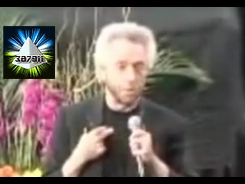 Gregg Braden Deep Truth Pdf