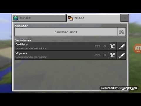 Minecraft Pc Lifeboat Server Muat Turun M