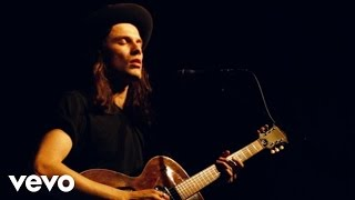 Baixar James Bay - Let It Go (Absolute Radio presents James Bay live from Abbey Road Studios)