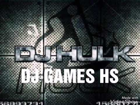 Dialogue Trance mix DJ GAMES HS