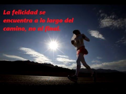 Frases Motivadoras Para Corredores Running Motivation