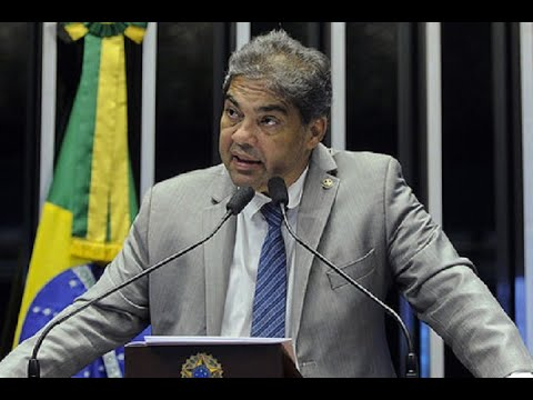 Hélio José: Campanha da Fraternidade traz reflexão para um mundo mais justo