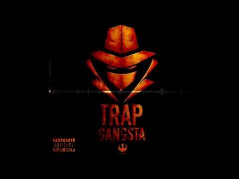 Trap Like a Boss