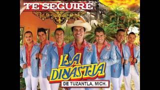 La Dinastia De Tuzantla - 25 Horas (2011)