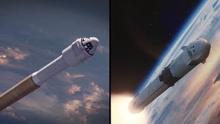 Commercial Crew: Prepare For Launch