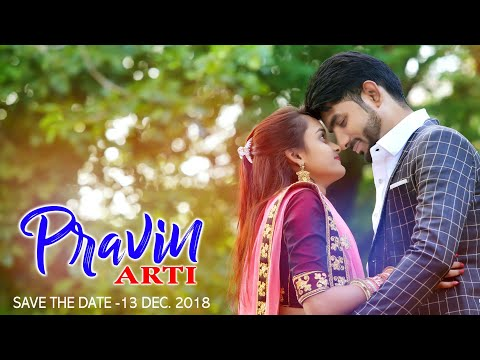 The Joshi Family Wedding        Highlight Video Pravin & Aarti