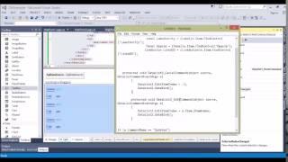دورة قواعد بيانات للمبتدئين 13# العرض والحذف والتعديل في  DataList
