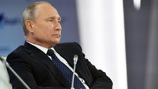 #Керчь, #Путин, Ислам Каримов   #Азия   18.10.18