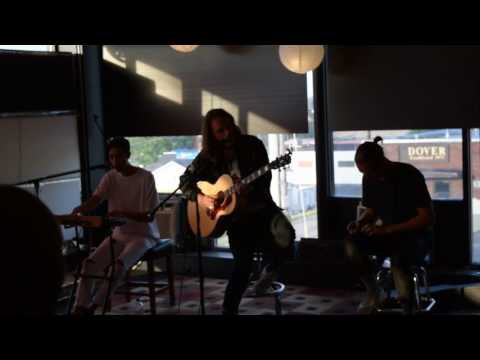 95X Live | Sir Sly (Unplugged) - High