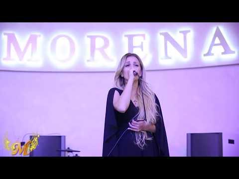 GOHAR HOVHANNISYAN  - AX TUNS TUNS New \\\\ Music Video