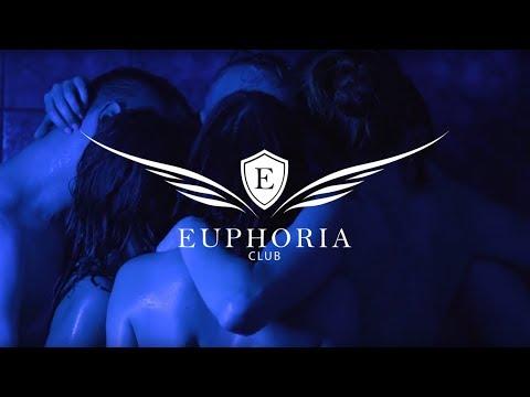 Euphoria Club Marki - tu życie zaczyna się nocą!!! from YouTube · Duration:  1 minutes 56 seconds