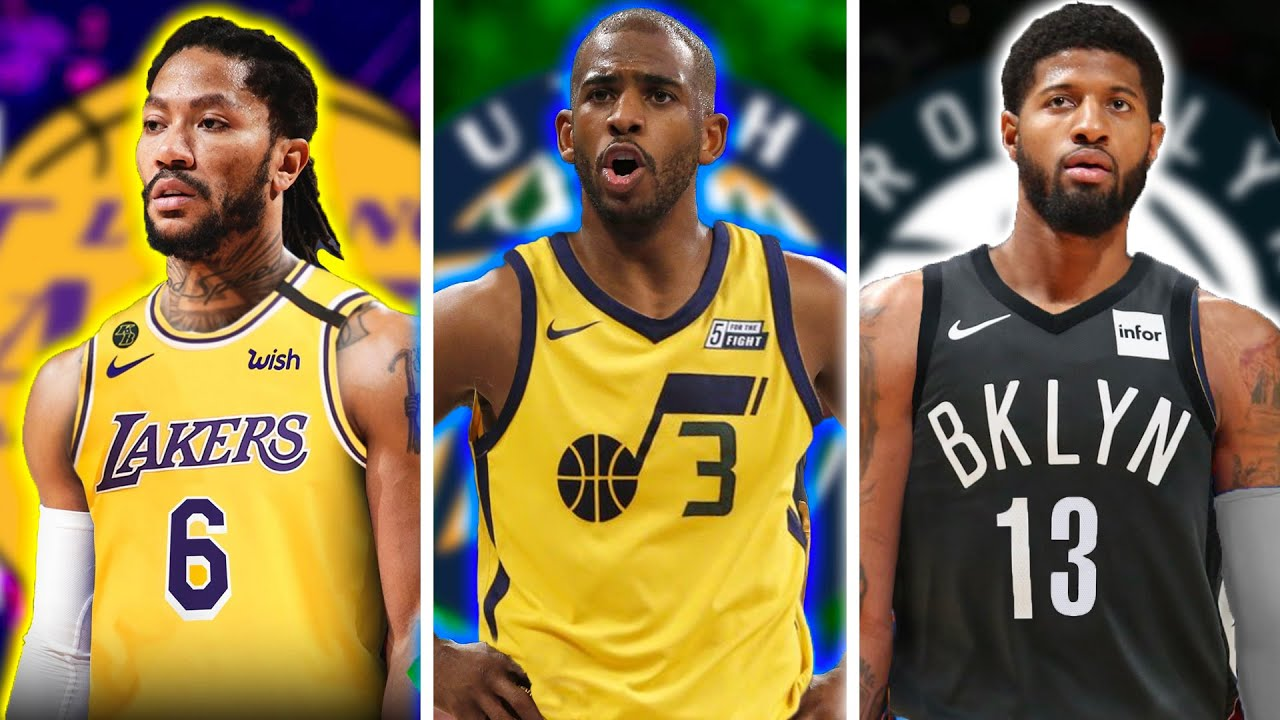 One Trade EVERY NBA Team MUST Make This Offseason